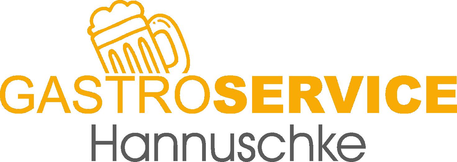 Gastroservice Hannuschke